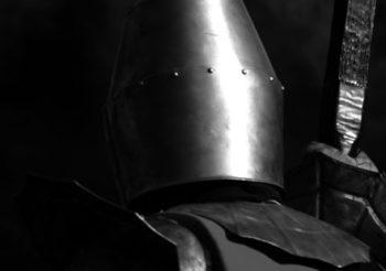 Mittelalterliche Exercitien